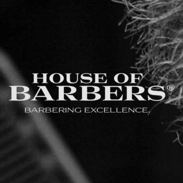 house-of-barbers.jpg