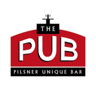 the-pub-.png